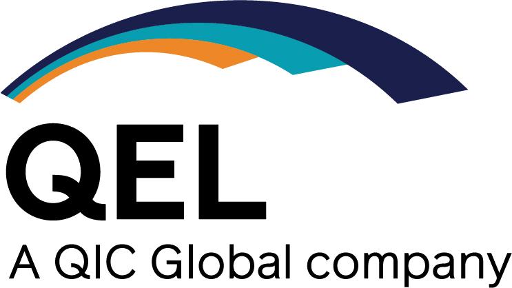 QEL Logo